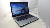 """14"""" Ноутбук HP EliteBook 840 G2 две видеокарты Core i5 5 gen 500Gb 8Gb WEB КРЕДИТ Гарантия Доставка, фото 1"""