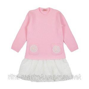 Платье Дайс 17050001
