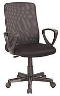 Кресло Signal Q-083 Черный (OBRQ083CZ)