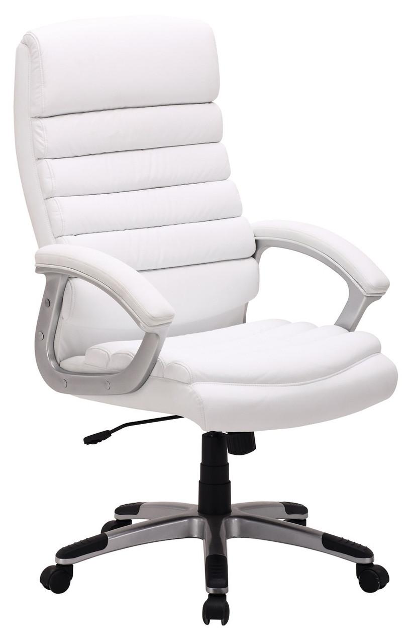 Крісло Signal Q-087 Білий (OBRQ087B)