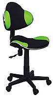 Крісло Signal Q-G2 Зелений (OBRQG2Z/CZ)
