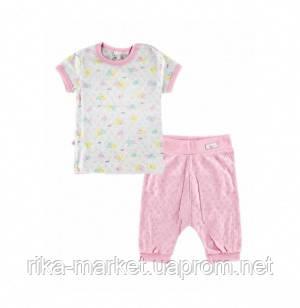 Пижама Smil 104442