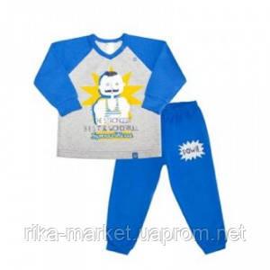 Пижама 104450