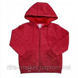 Куртка 116229