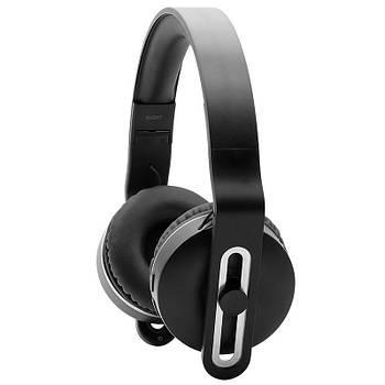 Наушники беспроводные GORSUN GS-E83 Bluetooth black