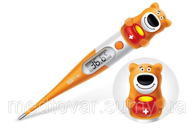 Электронный термометр Dr. Frei T-30