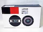 SONY XS-GTF1626 (200W) двухполосные, фото 9