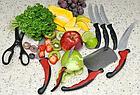 Набор ножей Contour Pro Контр Про, фото 2