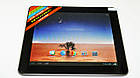 SANEI N90 Tablet PC 9.7 Inch IPS Android 4.0.3 16GB 1G RAM HDMI, фото 3