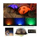 Hочник Черепаха Звездное Небо, фото 7