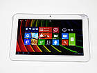 Планшет 9 дюймов SANEI N91 Белый Android 4.04 + 8gb + WiFi + 2 камеры, фото 5