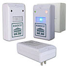 Riddex Plus электромагнитный отпугиватель грызунов и насекомых (Pest Repeller), фото 2