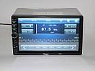 2Din Pioneer 7018 7'Экран Магнитола USB+Bluetooth, фото 5