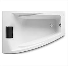 Ванна кутова ROCA HALL A248164000 12-015