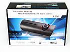 Car DVR R300 Видеорегистратор с двумя камерами, фото 8