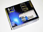 Ксенон светодиодный LED H7 6000к 35W, фото 5