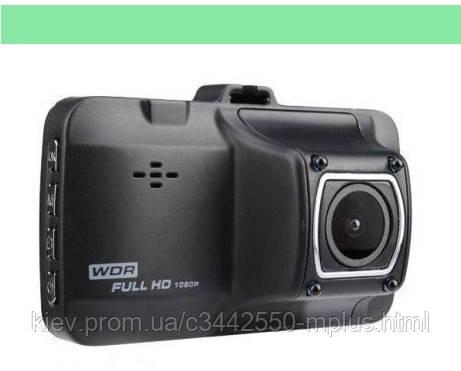 Видеорегистратор FH06 DVR Full HD HDMI