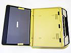 "Монитор потолочный AL-1139HDMI 11""  USB+SD+HDMI Тонкий корпус 12V, фото 4"