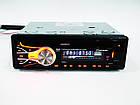 DVD Автомагнитола Pioneer 3227 USB+Sd+MMC съемная панель, фото 2