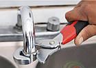 Snap'n Grip Универсальный ключ, фото 6