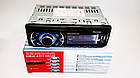 Автомагнитола Pioneer 1136 ISO - MP3+FM+USB+SD-карта!, фото 2