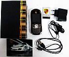 Телефон VERTU Style Porsche 911 Cayman S - 2Sim -Метал.корпус, фото 3