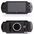 "SONY PSP Игровая Приставка консоль 4.3"" MP5 4Gb (copy), фото 2"
