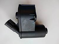 Audi A6 C6 2004-2011 привод моторчик ручника 4F0998281 32332082 12 зубцов
