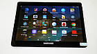 "10,1"" Планшет-телефон Samsung Galaxy Tab 2Sim - 8Ядер+4GB Ram+32Gb ROM+GPS Black, фото 3"
