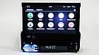 1din Pioneer 9501 GPS + WiFi + 4Ядра +Android, фото 6