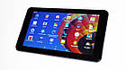 "7"" планшет Samsung Z30 - 4дра+1Gb RAM+16Gb ROM+2Sim+Bluetooth+GPS+Android, фото 2"