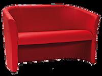 Диван Signal TM-2 Красный (TM2CZERP)