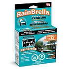 Антидождь Rain Brella жидкость для защиты стекла от воды и грязи, фото 3