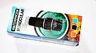 Монокуляр Bushnell 16x52 + чехол + ТРЕНОГА, фото 6