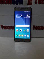 Телефон J5 2016 Gold, фото 3
