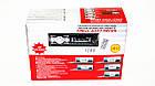 Автомагнитола Pioneer 1280 ISO - MP3+FM+USB+microSD-карта, фото 8