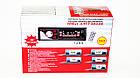 Автомагнитола Pioneer 1285 ISO - MP3+FM+USB+microSD-карта, фото 7