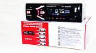 Автомагнитола Pioneer 1286 ISO - MP3+FM+USB+microSD-карта, фото 4