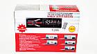 Автомагнитола Pioneer 1286 ISO - MP3+FM+USB+microSD-карта, фото 8