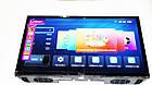 """LCD LED Телевизор Comer 24"""" Smart TV, WiFi, 1Gb Ram, 4Gb Rom, T2, USB/SD, HDMI, VGA, Android 4.4, фото 8"""