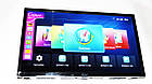 """LCD LED Телевизор Comer 24"""" Smart TV, WiFi, 1Gb Ram, 4Gb Rom, T2, USB/SD, HDMI, VGA, Android 4.4, фото 9"""