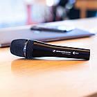 Микрофон Sennheiser DM E965 проводной, фото 4