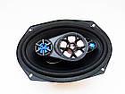 6x9 BOSCHMANN BM Audio WJ1-S99V4 500W 4х полосные, фото 7