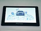 7'' Планшет Pioneer 705 - GPS+ 4Ядра+ 8Gb+ Android, фото 7
