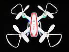 Квадрокоптер QY66-R02 c WiFi камерой, фото 4