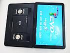 """DVD Opera 1630 15,6"""" Портативный DVD-проигрыватель с Т2 TV USB SD, фото 9"""