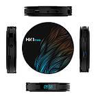 TV Box HK1 Max 4Gb/64GB Android 9.0 Смарт приставка, фото 5