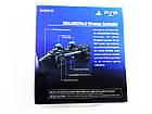 Джойстик DualShock 3 беспроводной геймпад Bluetooth, фото 10