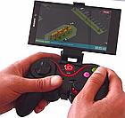 Джойстик V8 беспроводной геймпад Bluetooth, фото 4