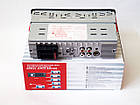 Автомагнитола Pioneer BT2051 Bluetooth ISO FM, USB, SD, AUX, фото 4